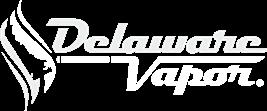 Delaware Vapor Coupons & Promo codes